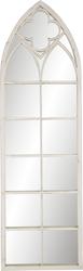 wandspiegel---wit---ijzer-en-glas---41-x-2-x-131-cm---clayre-and-eef[0].png